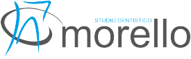Studio Dentistico Morello